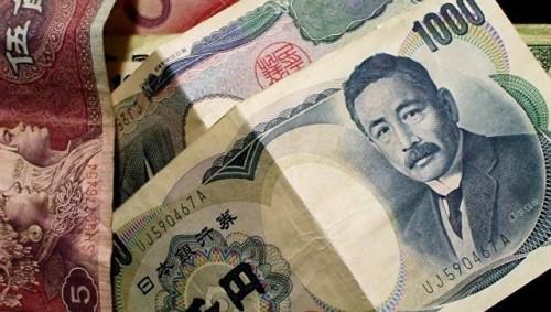 JP Morgan назвал самые надежные мировые валюты на случай кризиса