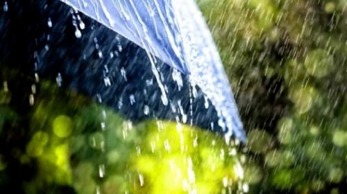 Дожди и град обещают синоптики в Казахстане 11 июля
