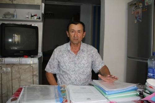 Платить или не платить - АО «СНПС-Актобемунайгаз» продолжает судиться со своими рабочими