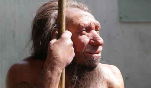 Учёные: Первые люди жили в Китае ещё два миллиона лет назад