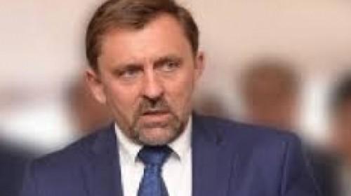 В акимате Астаны прокомментировали расследование по факту жалобы на Сергея Хорошуна