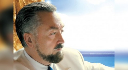 Известного проповедника Харуна Яхья задержали в Турции