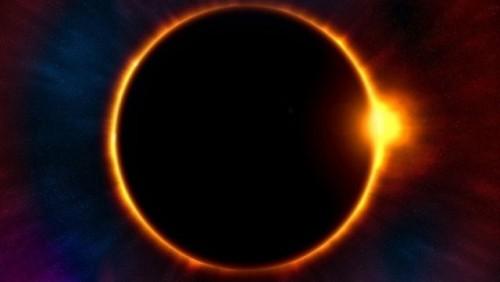 Как солнечное затмение 13 июля изменит судьбы людей