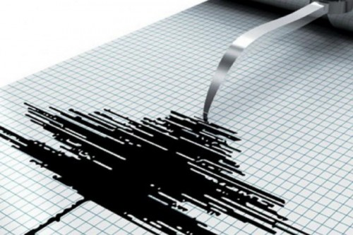 Жители города Текели Алматинской области ощутили землетрясение