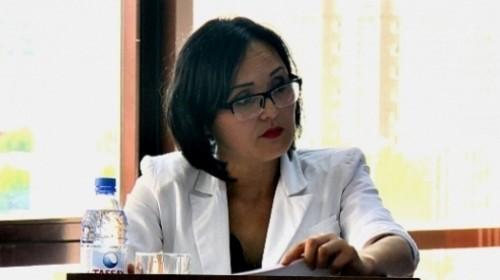 """""""Моё место кому-то было нужно"""" – уволенная со скандалом экс-чиновница в Акмолинской области намерена вернуться"""