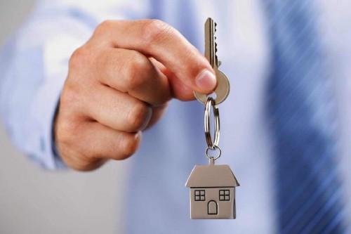 Где в Астане можно купить квартиры по программе «7-20-25»