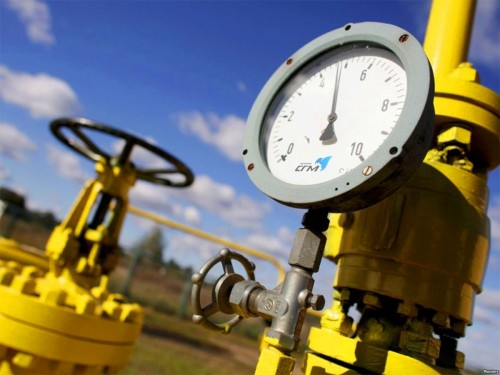 В Актюбинской области 259 населенных пунктов все еще без газа