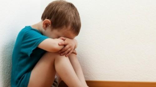 Бившую детей воспитательницу отстранили от работы в Астане