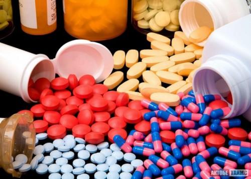 Панацея или яд: лекарство от 700 болезней появилось в Актобе