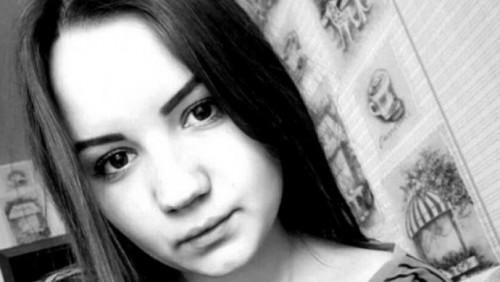 Разыскиваемую в Костанае девушку нашли мертвой