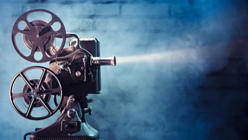 Ученые вывели формулу успешного фильма