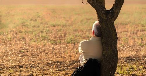 Учёные раскрыли главный секрет мужского одиночества