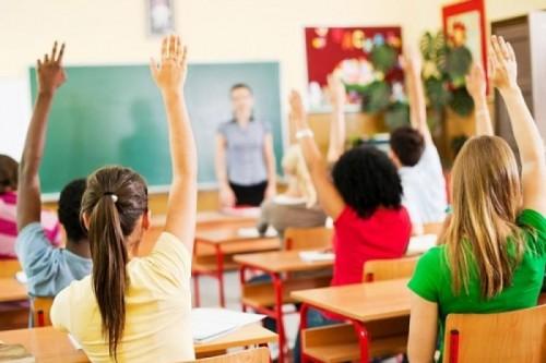 Названы самые востребованные учителя в Астане