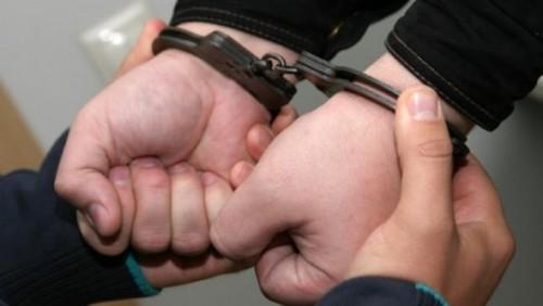 Находящиеся под следствием мужчины напали на автовладельца в Алма-Арасане