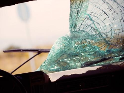 Шесть человек погибли в ДТП на трассе Балхаш–Караганда