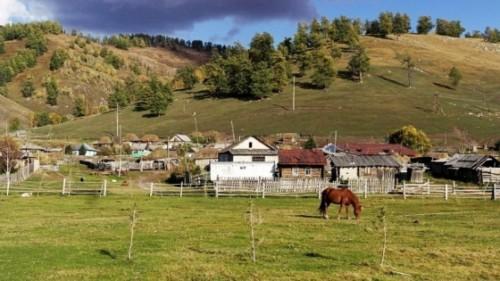 Из Казахстана эмигрировали свыше 10 тысяч человек за полгода