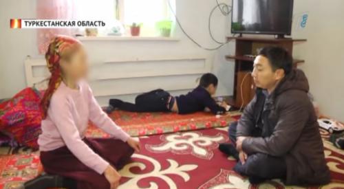 В деле о насилии над мальчиком из села Абай выяснились новые подробности