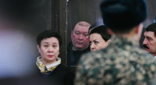 Дело Бишимбаева: Аслан Джакупов может выйти на свободу