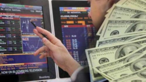 Курс тенге к доллару переводят на другую систему расчетов