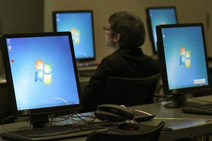 Все компьютеры на Windows оказались под угрозой