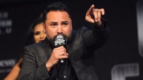 Промоутер «Канело» шокировал прогнозом PPV-продаж второго боя с Головкиным
