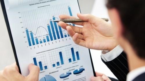Казахстанцы ежедневно инвестируют около 2 млн тенге в ценные госбумаги
