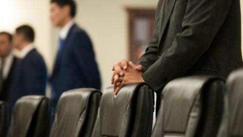 Кандидата с судимостью допустили к конкурсу на госслужбу в Костанайской области