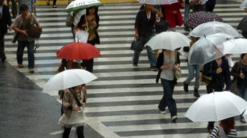 Дожди с грозами ожидаются на большей части Казахстана 20 сентября