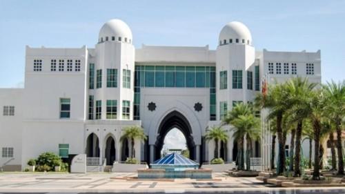 Гранты абитуриентам из Казахстана выделил университет в Малайзии
