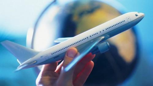 Авиабилеты в Казахстане могут подешеветь
