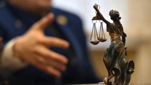 Реабилитирован алматинец, умерший в ожидании апелляции по делу об изнасиловании