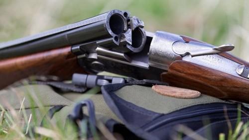 Убийство военкома в Алматинской области: пострадавшие просят изменить статью обвинения