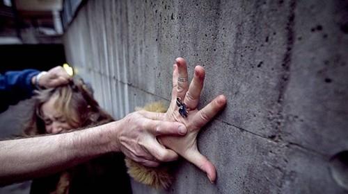"""ДВД: """"Жертва пытается увести насильников от наказания"""""""