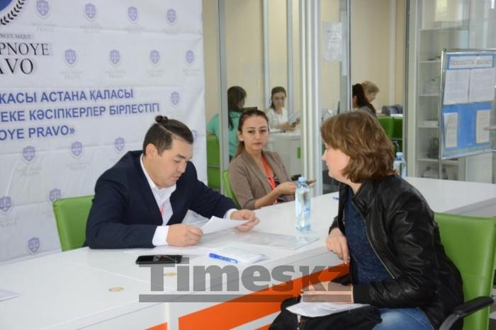 евразийский банк актобе кредит