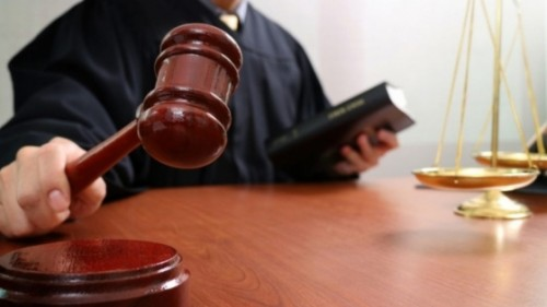 Сократили срок и отменили конфискацию – приговор гражданам Кыргызстана пересмотрен