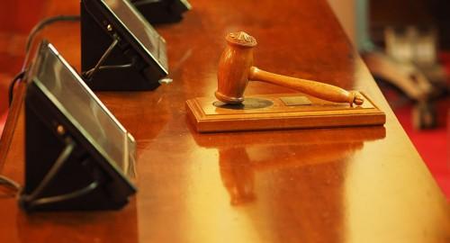 Казахстанские суды погрязли в очевидных делах: в Верховном суде предложили 5 мер