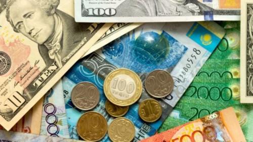Банкам выделят 300 млрд тенге из ЕНПФ