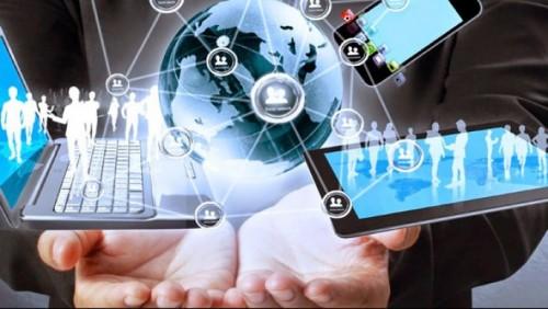 Цифровые технологии в РК: понятия блокчейн, майнинг и токены закрепят в законе