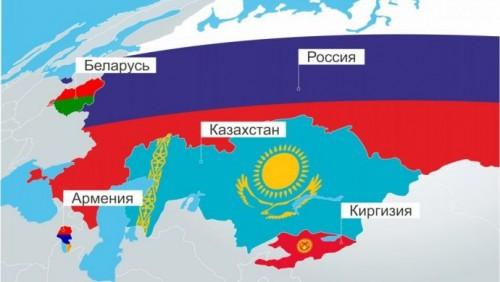 Назарбаев ратифицировал соглашение по защите трудовых прав граждан ЕАЭС