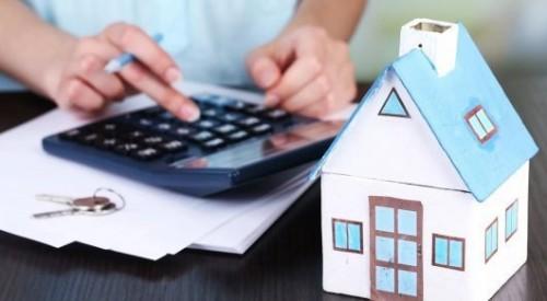 Как минимизировать риски при сделках с жильeм: советы эксперта