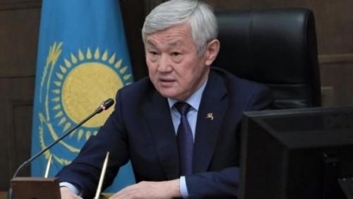 Мы не позволим перекладывать ваши расходы на потребителя – Сапарбаев о ЖКХ