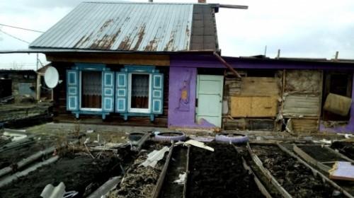 В Петропавловске за мошенничество с квартирами осудили экс-сотрудников акимата