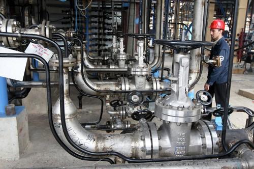 Прикрыли лавочку: Россия прекратила поставки нефтепродуктов в Белоруссию