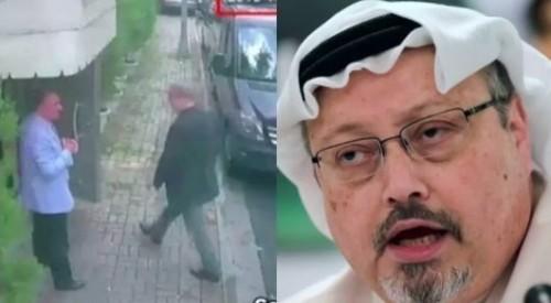 Саудовская Аравия готовится признать смерть журналиста во время допроса - СМИ