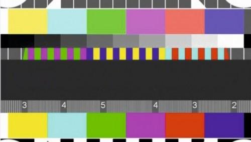 ТВ и радио не будут работать в Казахстане в среду