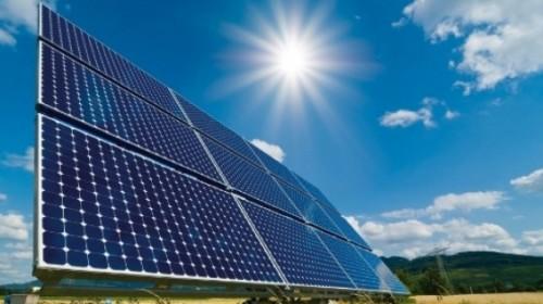 Солнечную электростанцию планируют построить за 46 млн долларов в Кызылординской области