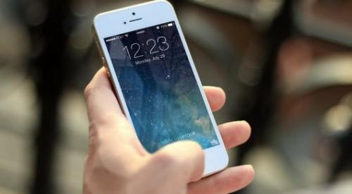 Регистрация смартфонов: В МВД ответили на опасения о тотальном контроле
