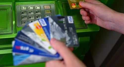 В Kaspi Bank креативно ответили на сообщения о проблемах