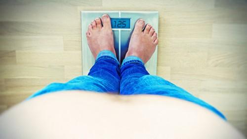 Ученые посоветовали желающим похудеть чаще взвешиваться