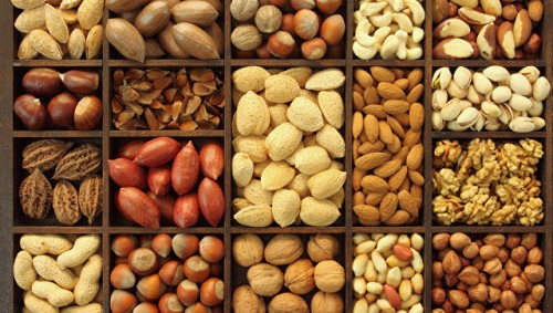 Ученые назвали препятствующий набору веса продукт